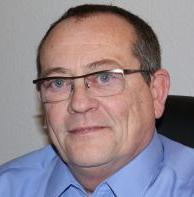 Michael Gawlitzek