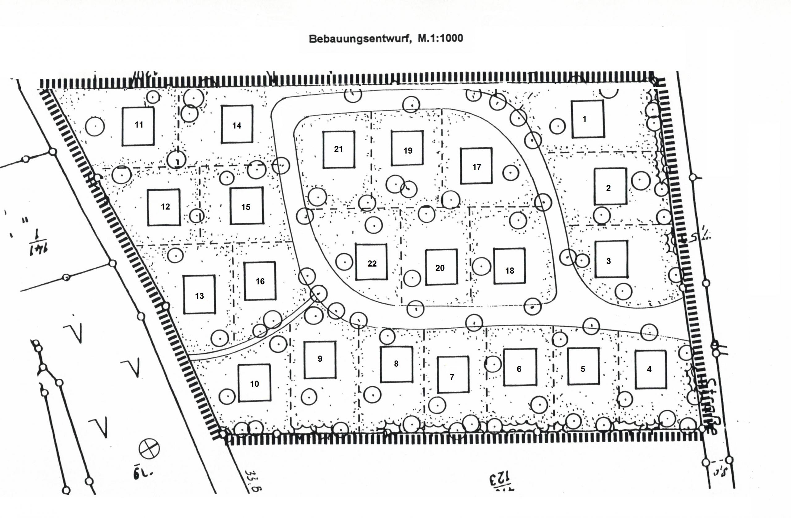 Immobilienmakler Einbeck & Umgebung
